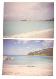 P-p-p-paradise.