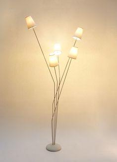 lampe rosalie