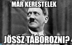 Hitler vicces képek - Google keresés