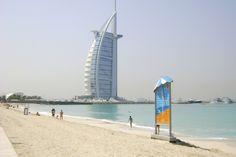 Diverse Dubai - something for everyone Burj Al Arab, Dubai Travel, Somali, Saudi Arabia, Esl, South Africa, Skyscraper, Journey, Boat