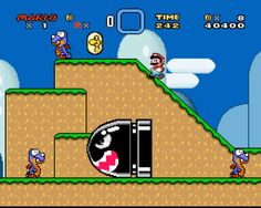 Sonic e Street Fighter estão entre os 10 jogos para relembrar a infância
