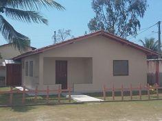 Casa Recanto-3qt