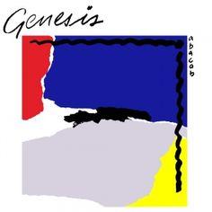 Genesis - Abacab (1981) - MusicMeter.nl