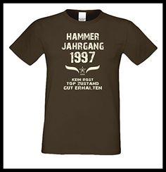 T-Shirt Super Opa since 1932 T-Shirt zum 85. Geburtstag Geschenk zum 85  Geburtstag 85 Jahre Geburtstagsgeschenk 85-jähriger (*Partner-Link) |  Pinterest