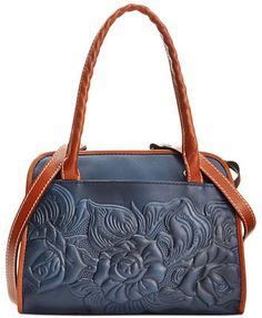27 Best Patricia Nash images   Patricia nash, Handbag accessories, Bags d88d52c57c