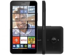 Smartphone Microsoft Lumia 640 XL Dual Sim com as melhores condições você encontra no site em https://www.magazinevoce.com.br/magazinealetricolor2015/p/smartphone-microsoft-lumia-640-xl-dual-sim-dual-chip-3g-cam-13mp-selfie-5mp-tela-57/116796/?utm_source=aletricolor2015&utm_medium=smartphone-microsoft-lumia-640-xl-dual-sim-dual-ch&utm_campaign=copy-paste&utm_content=copy-paste-share