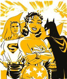 Google Image Result for http://www.comicbookbrain.com/_imagery/_2010_02_08/darwyn-cooke-batman-wonder-woman-superman.jpg