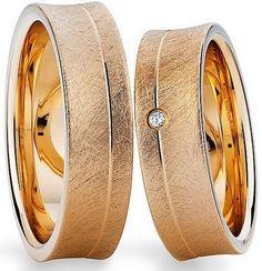 87 Besten Ringe Bilder Auf Pinterest Wedding Band Rings Wedding