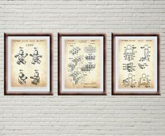 Lego Patent Posters Lego Toys Lego Patent Printabl #Art #Blueprint #classpintag #decor #digital #Download #explore #films #hrefexploreDigitalDownload #hrefexploreLegoArt #hrefexploreLegoToyFigure #hrefexploreNurseryDecor #Kids #Lego #Nursery #Patent #PinterestDigitalDownloada #PinterestLegoArta #PinterestLegoToyFigurea #PinterestNurseryDecora #Poster #Posters #Printable #Room #titleDigitalDownload #titleLegoArt #titleLegoToyFigure #titleNurseryDecor #Toys #Wall Kids Room Wall Art, Nursery Wall Art, Nursery Decor, Lego Patent, Lego Film, Lego Minifigs, Lego Toys, Iphone, Lego Star Wars