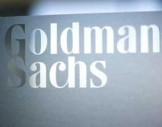 Goldman Sachs Internships Energy Oils, Goldman Sachs, Latest World News, Global Economy, Public Relations, Greece, Hold On, Economics Articles, Federal