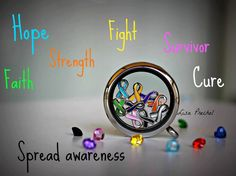 awareness for all!