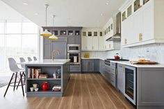 Lew S Hardware Bar Series Google Search Kitchen Cabinetry Cabinet Colors Cabinets