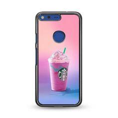 Unicorn Frappuccino Starbucks Wallpaper Google Pixel XL | Miloscase Starbucks Wallpaper, Pixel Phone, Starbucks Frappuccino, Google Pixel Xl, How To Know, Unicorn, How To Apply, Phone Cases, Iphone