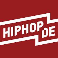 © Scrambled Eggs Music Brazil : I Like Hip-Hop - Hiphop.de: 1) Jean-Cyrille: Hater...