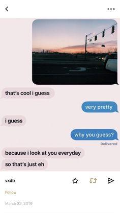 #cute #texts #boyfriend