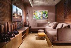 Casa Cor |  ❥Hobby&Decor | Instagram.com/hobbydecor | #hobbydecor #decor #arquitetura #design #arte #casacor