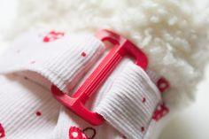 Handschuhe für Kinder nähen: http://de.dawanda.com/product/93038831-schnittmuster-handschuhe-fuer-erwachsene-kinder