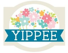 We are proud to introduce the Yippee Collection!