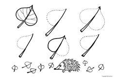 Pre School, Preschool Activities, Drake, Folk Art, Worksheets, Primitive, Facts, Autumn, Kindergarten