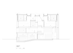 Gallery of University of Limerick Medical School / Grafton Architects - 15