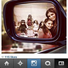@SweetYoungThing Credits: @ellebrey www.instagram.sg