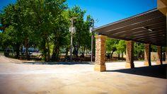 #1010social #eventcenter #Texas #arlinton #1010collins