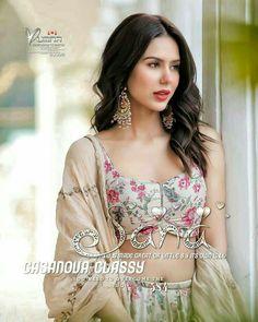 Arabian Makeup, Girlz Dpz, Girls Dp Stylish, Girl Names, Sari, Classy, Actresses, Indian, Design