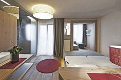 Hotel Panorama - Picture gallery
