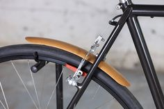 Victoire DeVille with couplings | Cycles Victoire