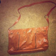 "Spotted while shopping on Poshmark: ""Brand New Beautiful Boho Bag!""! #poshmark #fashion #shopping #style #Sound & Matter #Handbags"
