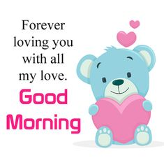 Cute Good Morning Love Image With Wishes Good Morning Couple, Love Good Morning Quotes, Good Morning My Love, Good Morning Texts, Good Morning Messages, Good Morning Wishes, Good Morning Images, Happy Morning, Love Profile Picture