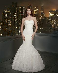 Wedding Dresses by Justin Alexander   Wedding Dress & Bridal Gown Designer   All Styles 9706