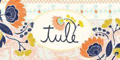 Tule by Leah Duncan