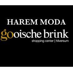 #haremmoda #hollanda #harem #moda #hilversum #gelinlik #gelin #damat #abiye #elbise #kiyafet #mode #fashion #tasarim #ozel #dikim #haute #couture #bruidsmode #bruid #jurken #gala #avondkleding #borrel #feest #cocktail #tarikediz #missdefne #dames #bayan
