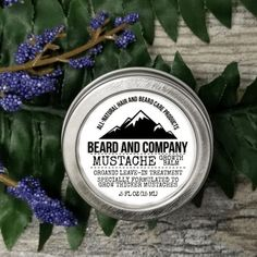 Beard Growth Oil and Balm in regular and extra strength, growth spray, mustache growth oil, grooming kits. Best beard growth made with organic ingredients. Beard Hair Growth, Quick Hair Growth, Mustache Growth, Mustache Wax, Beard Growing Tips, Liquid Coconut Oil, Best Beard Oil, Beard Products, Growth Oil