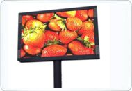 Computer Depot leading dealer for Ipad on Rent in Mumbai. To find our exclusive range of LED Screen Rental Mumbai, please click www.cdmumbai.com.
