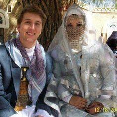 Una boda Yemení. yemeni wedding - Google Search