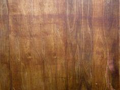 plywood-texture.JPG (4000×3000)