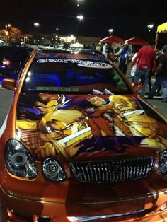 172 Best Awesome Paint Jobs Images Custom Paint Jobs