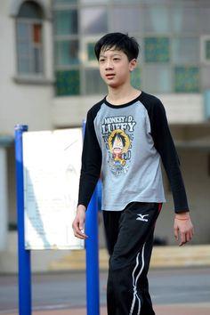 Star Magazine, Guan Lin, Lai Guanlin, Produce 101 Season 2, K Idol, Love Me Forever, 3 In One, Saranghae, To My Future Husband