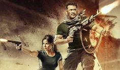 Bollywood Box, Bollywood News, Latest Movies, New Movies, Salman Katrina, Ek Tha Tiger, Latest Hits, Bollywood Movie Reviews, Friends