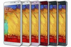 Galaxy Note 3 Sales Exceeded the Barrier of 10 million After Two and Half Months of its Launch  http://new-tech0.blogspot.com/2013/12/galaxy-note-3-sales-exceeded-barrier-of.html