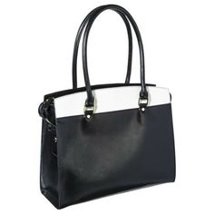 Merona tote - this says, hey, I need a nice looking bag, but I am just too cheap to pay for it.