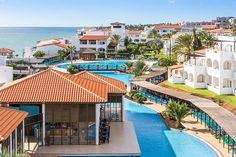 TUI Magic Life Fuerteventura Imperial SSSS - Fuerteventura, Spania - Star Tour - TUI Norge