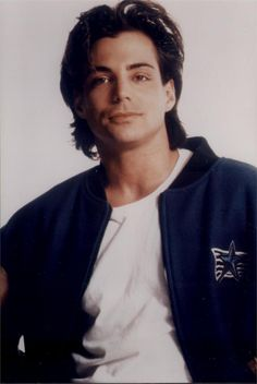 richard grieco movies list