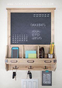 Adorable 40 Genius Studio Apartment Ideas Decorating On A Budget https://roomadness.com/2018/01/14/40-genius-studio-apartment-ideas-decorating-budget/