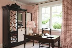 Hydrangea Hill Cottage: A Room of Her Own - Lee Ann Thornton