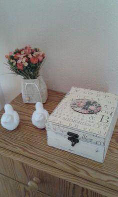 Caja decoupage con papel de arroz_Cascabel64