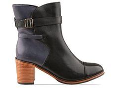 1883 by Wolverine Women's 1000 Mile Bonny Pull-On Boot *** See this awesome image  : Work boots