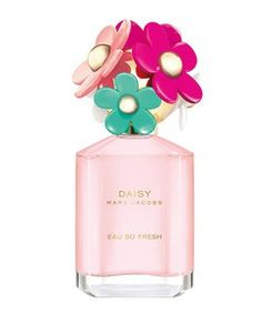 MARC BY MARC JACOBS / DAISY ESF DELIGHT EDT 75ML(香水)